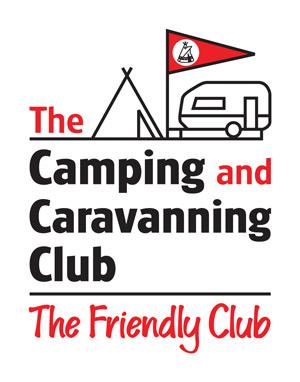 campingcaravan-logo